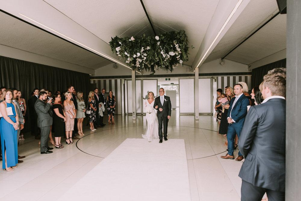 CAROUSEL WEDDING-21.jpg