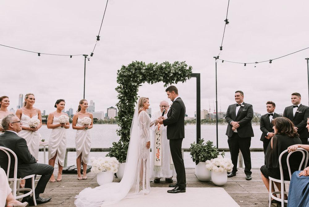 CAROUSEL WEDDING-29.jpg