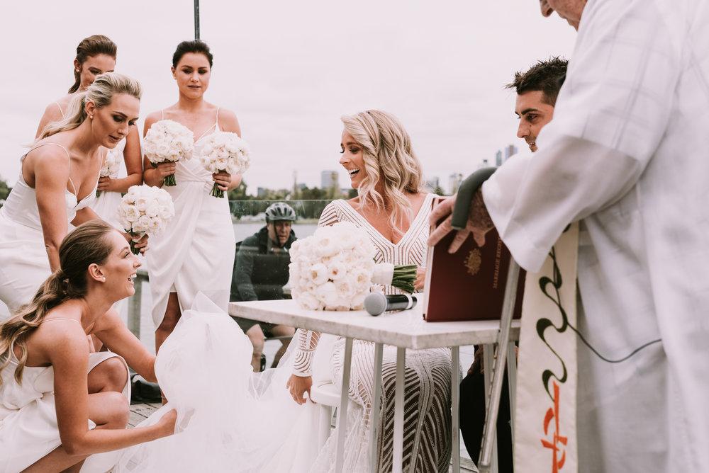 CAROUSEL WEDDING-31.jpg