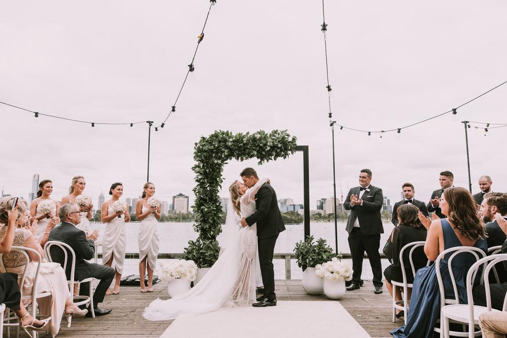 CAROUSEL WEDDING-30.jpg