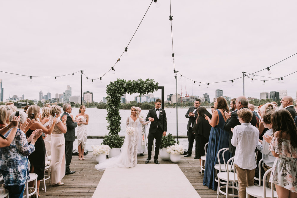 CAROUSEL WEDDING-32.jpg