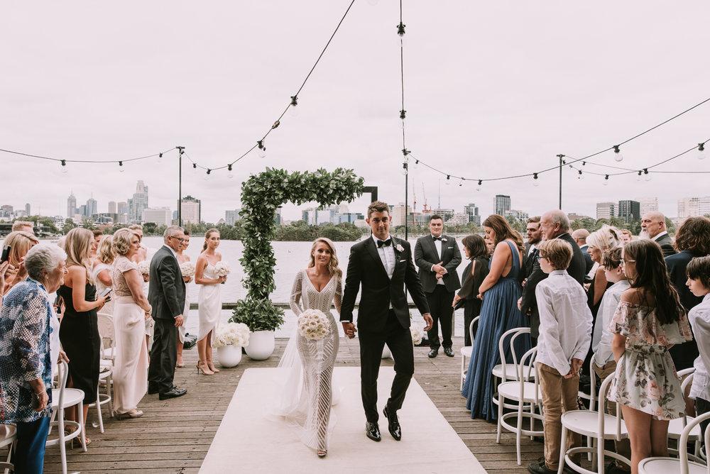 CAROUSEL WEDDING-33.jpg