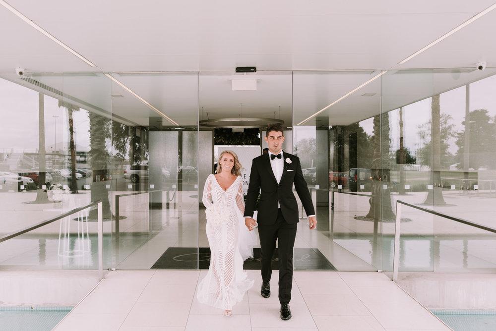 CAROUSEL WEDDING-34.jpg