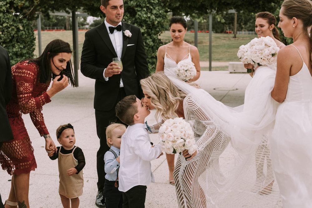 CAROUSEL WEDDING-36.jpg