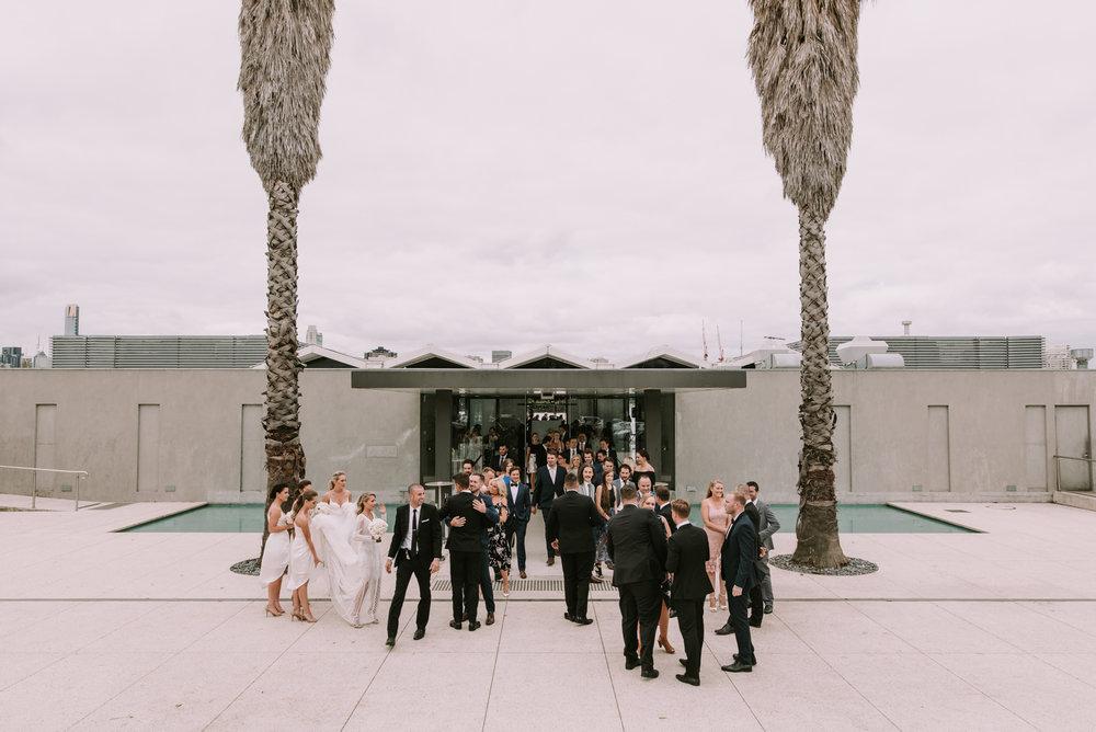 CAROUSEL WEDDING-35.jpg