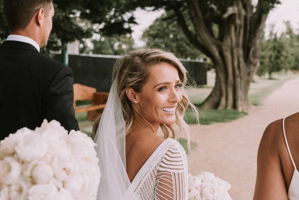CAROUSEL WEDDING-38.jpg