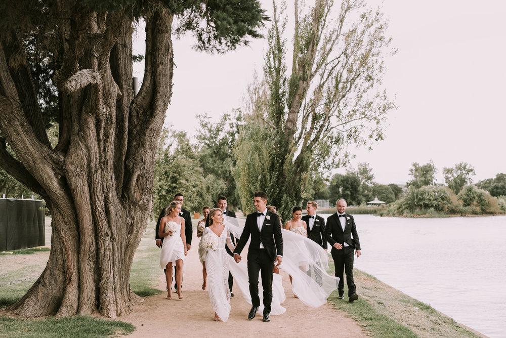 CAROUSEL WEDDING-39.jpg