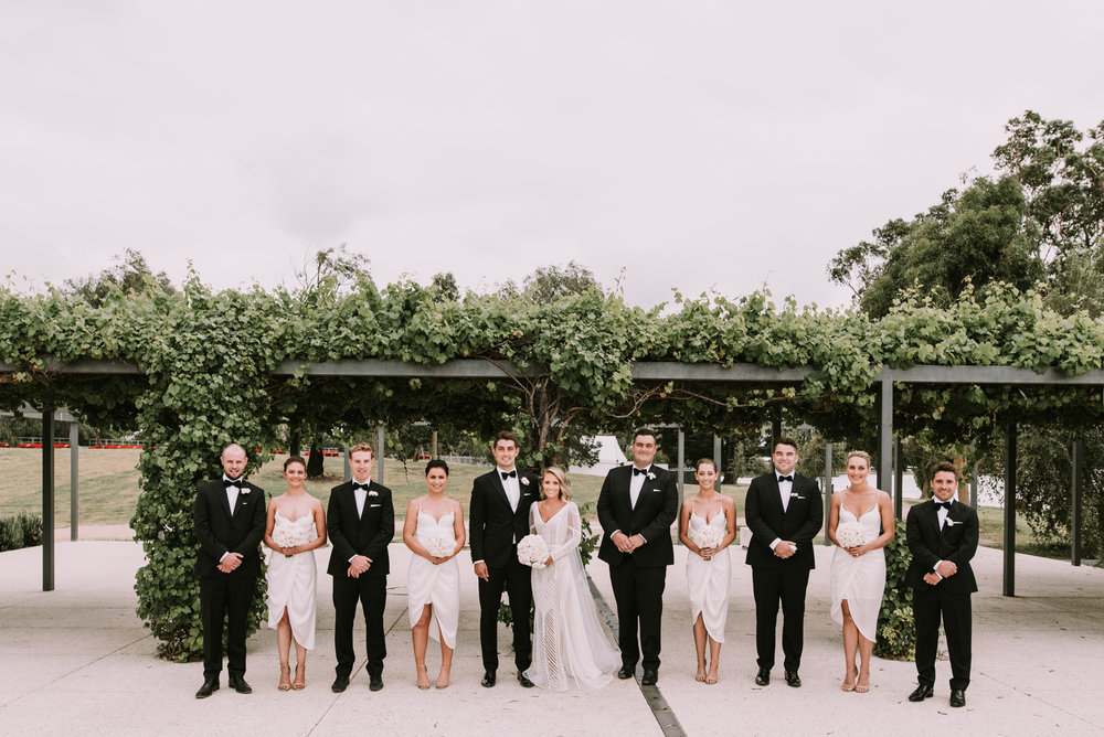 CAROUSEL WEDDING-40.jpg
