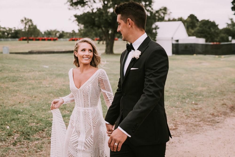 CAROUSEL WEDDING-43.jpg