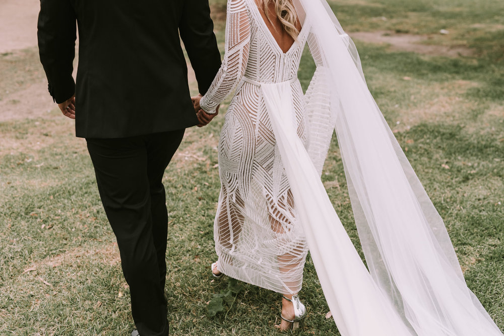 CAROUSEL WEDDING-42.jpg