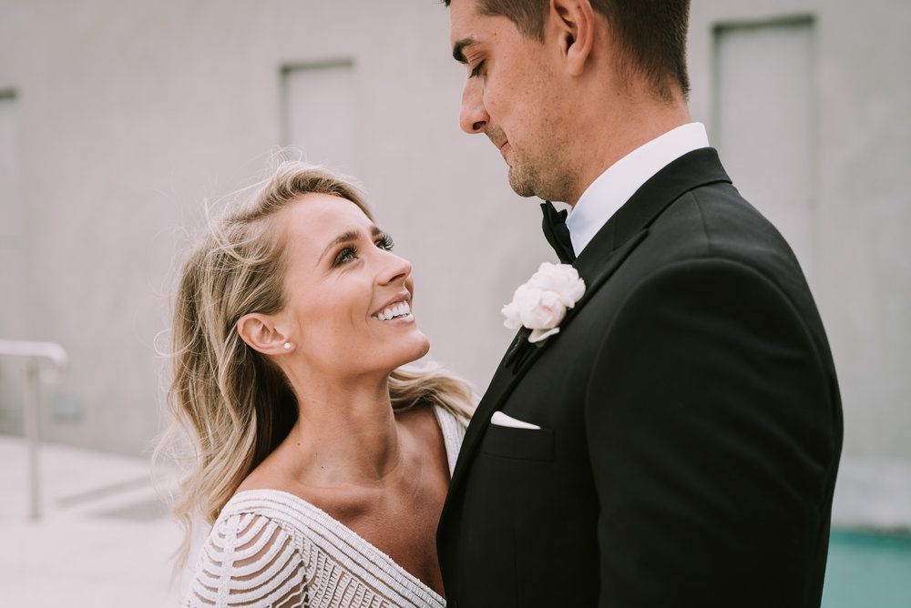 CAROUSEL WEDDING-44.jpg