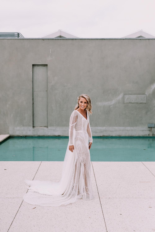 CAROUSEL WEDDING-45.jpg