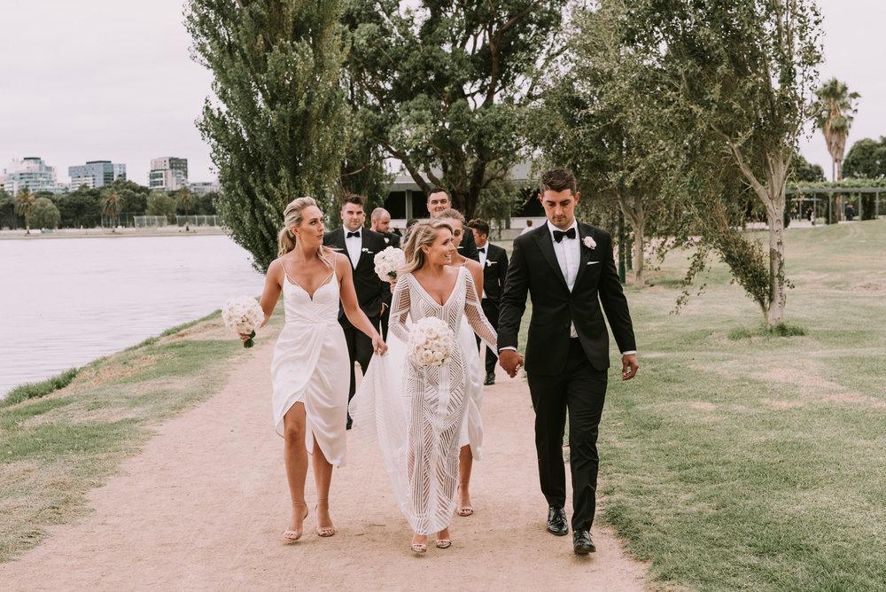 CAROUSEL WEDDING-37.jpg