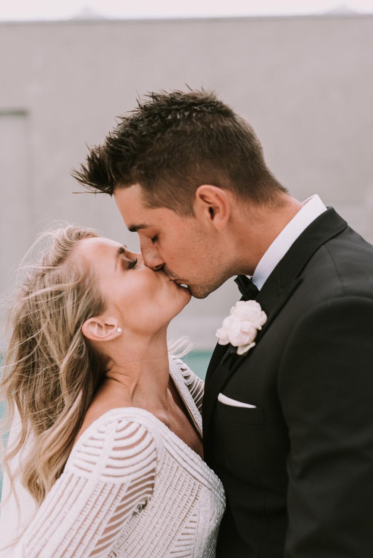 CAROUSEL WEDDING-48.jpg