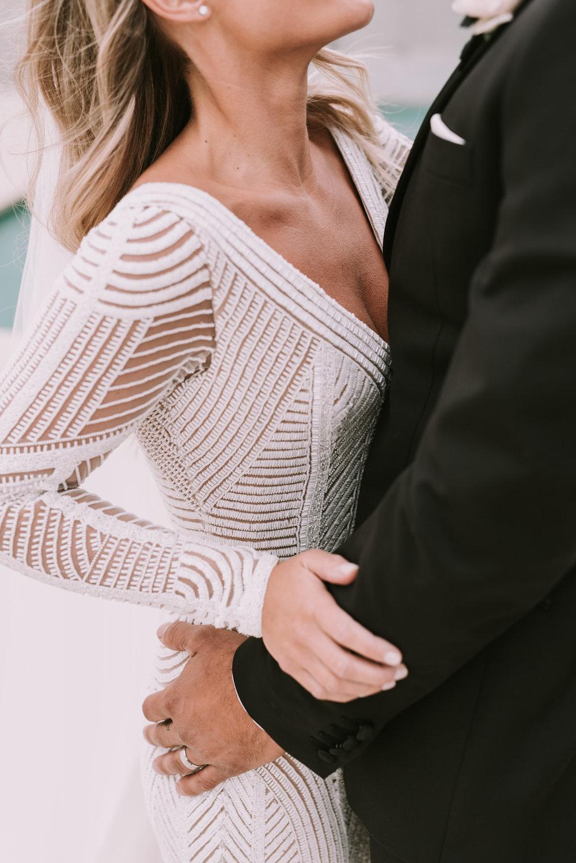 CAROUSEL WEDDING-47.jpg