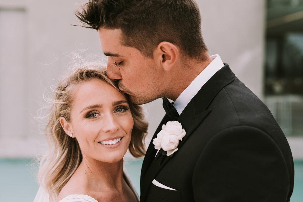 CAROUSEL WEDDING-49.jpg