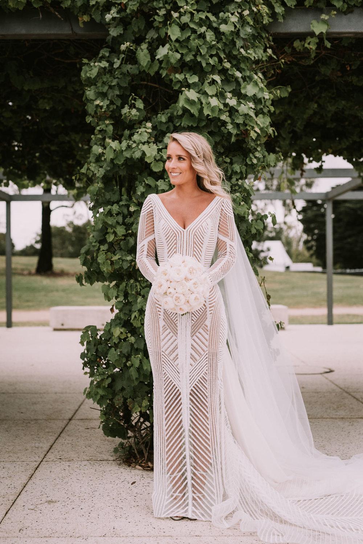 CAROUSEL WEDDING-41.jpg