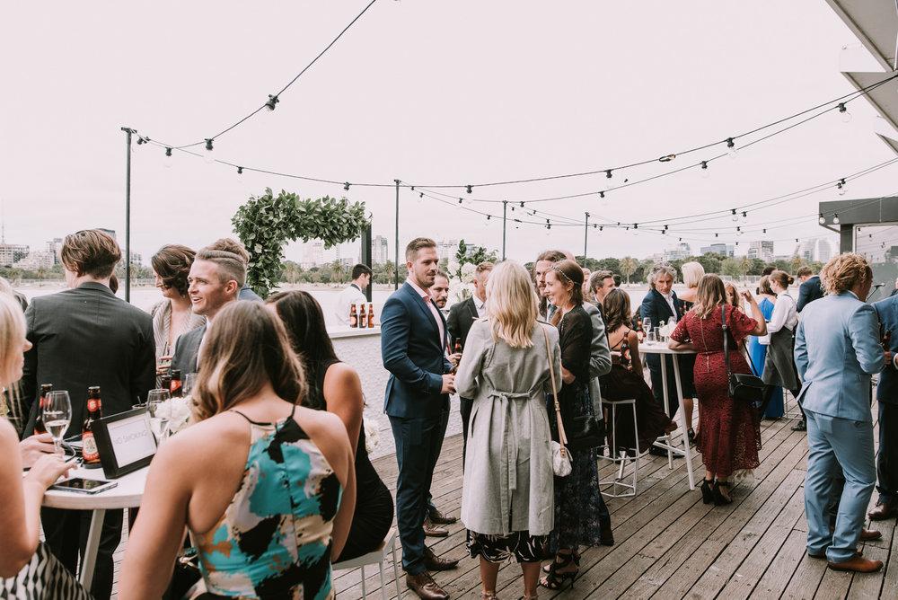 CAROUSEL WEDDING-52.jpg