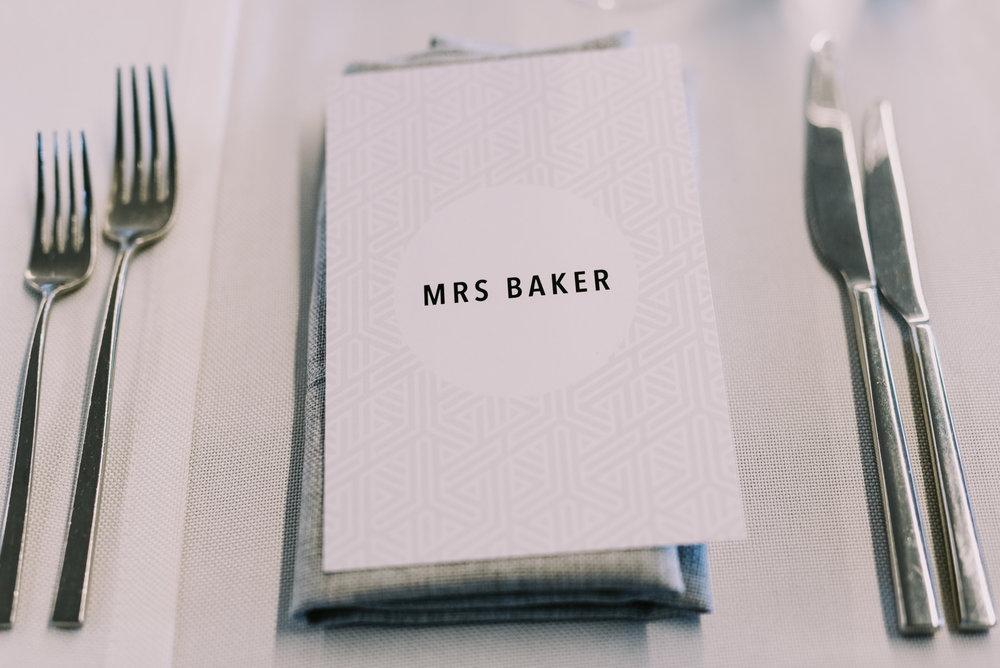 CAROUSEL WEDDING-54.jpg