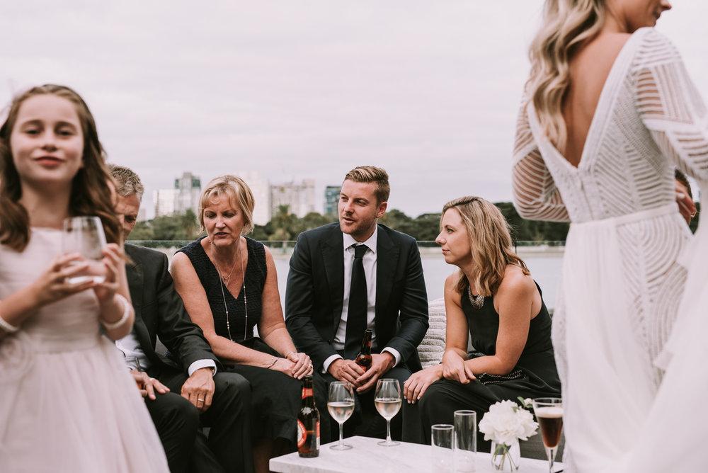 CAROUSEL WEDDING-57.jpg