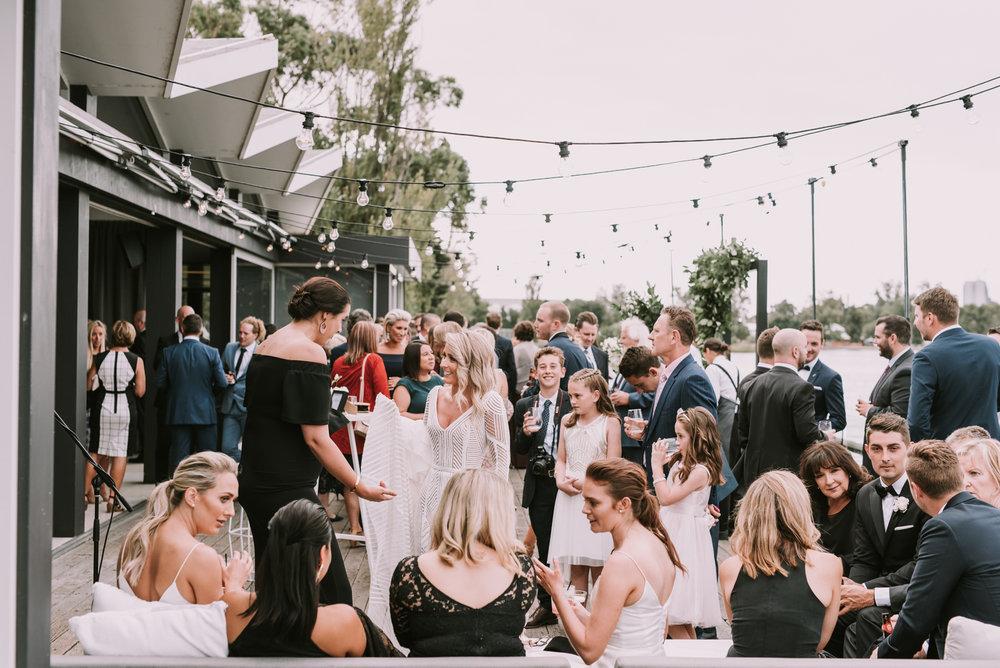 CAROUSEL WEDDING-58.jpg