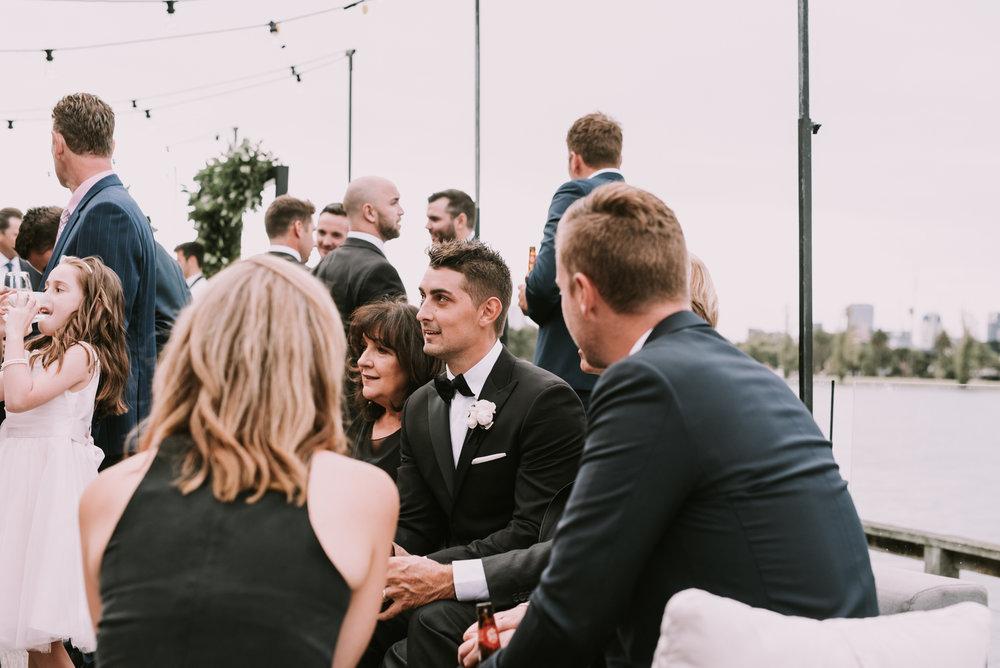 CAROUSEL WEDDING-59.jpg