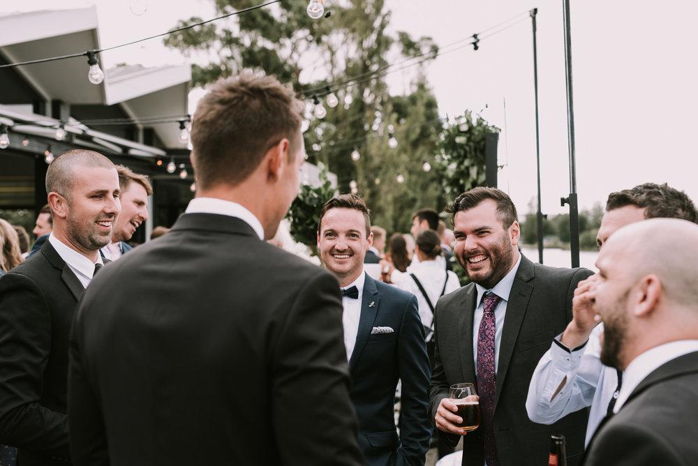 CAROUSEL WEDDING-60.jpg