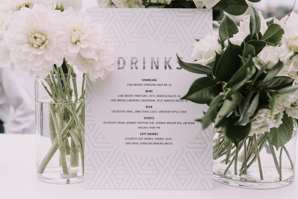 CAROUSEL WEDDING-61.jpg