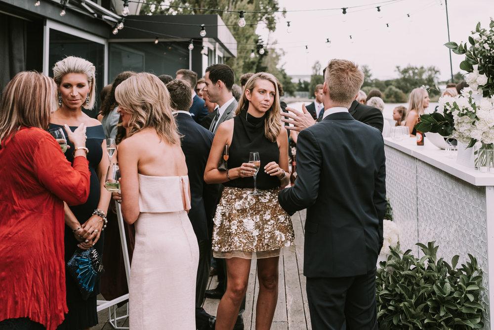 CAROUSEL WEDDING-51.jpg