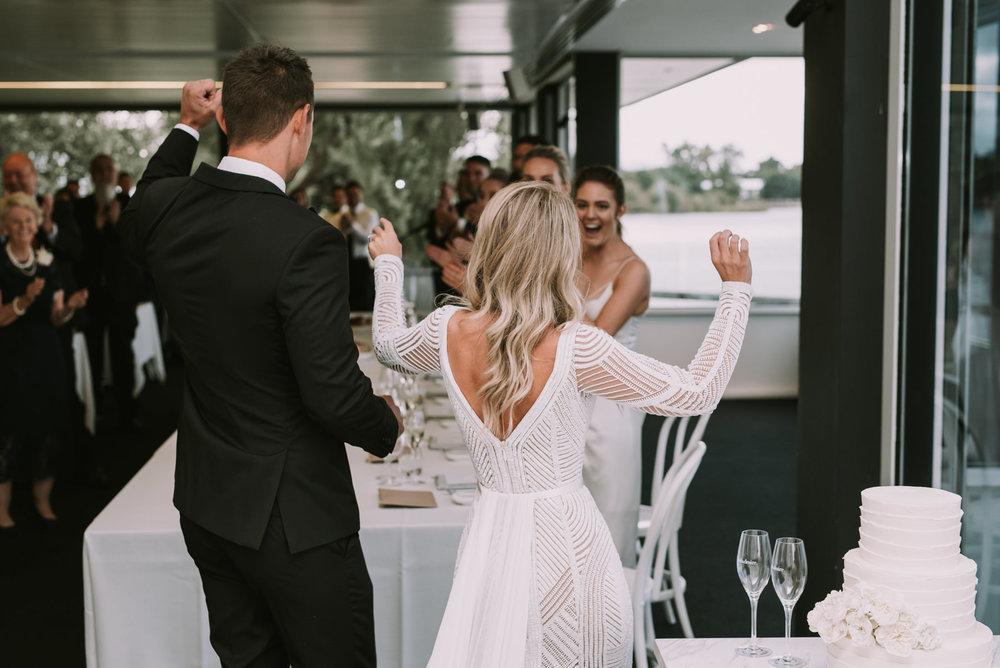 CAROUSEL WEDDING-63.jpg