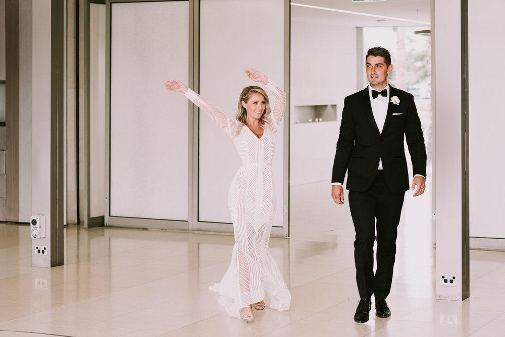 CAROUSEL WEDDING-62.jpg