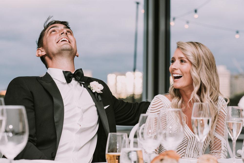 CAROUSEL WEDDING-65.jpg