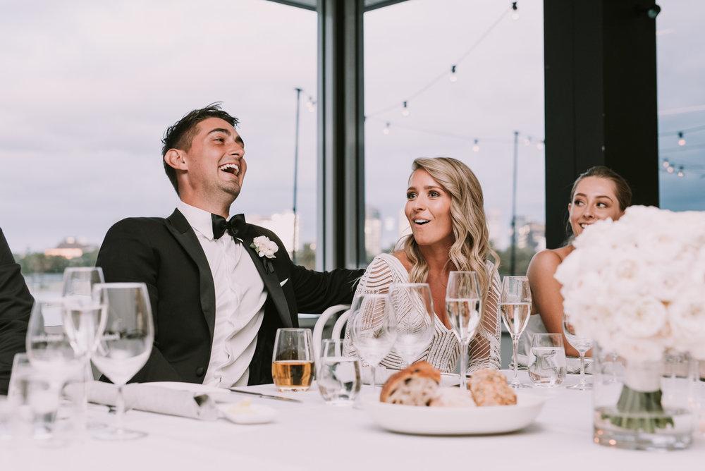 CAROUSEL WEDDING-64.jpg