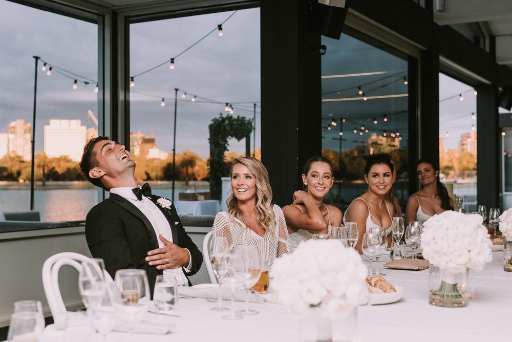 CAROUSEL WEDDING-68.jpg
