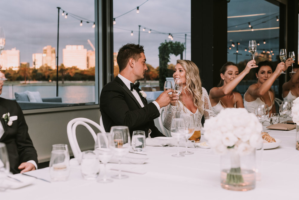 CAROUSEL WEDDING-70.jpg