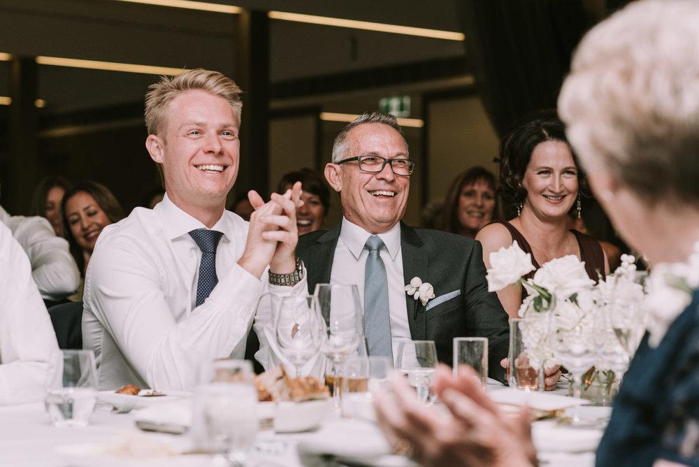 CAROUSEL WEDDING-72.jpg