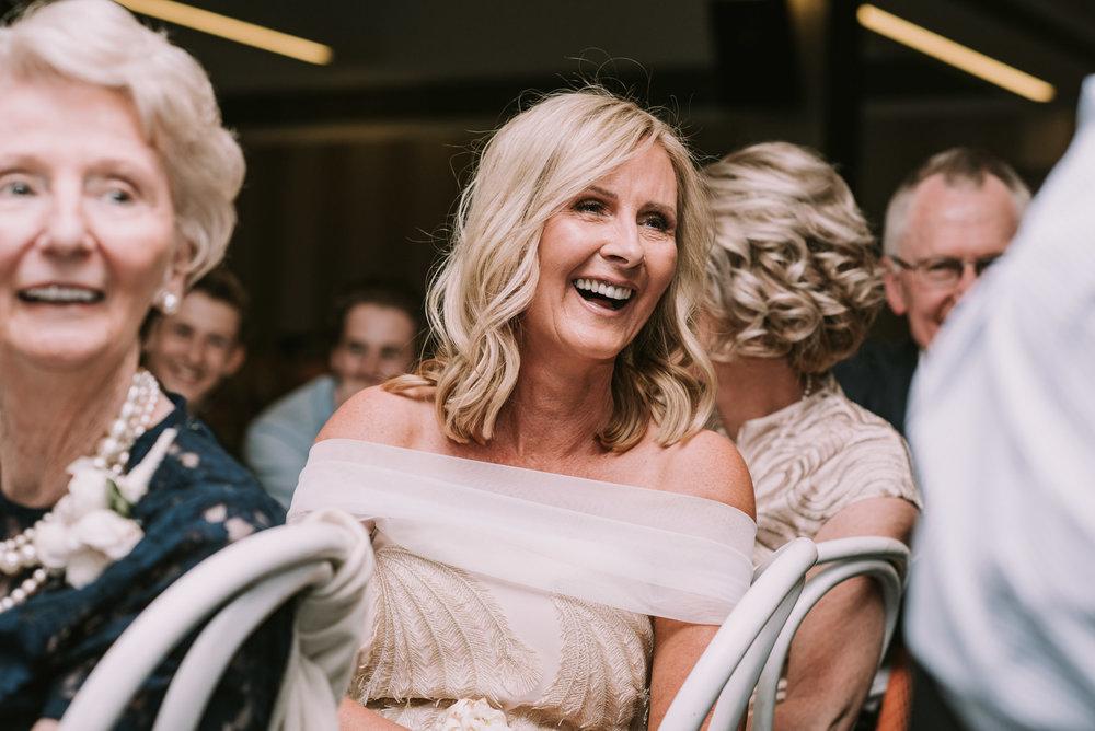 CAROUSEL WEDDING-73.jpg