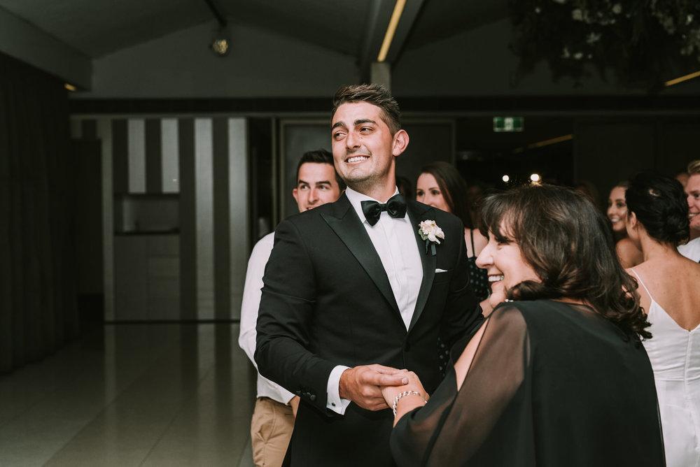 CAROUSEL WEDDING-81.jpg
