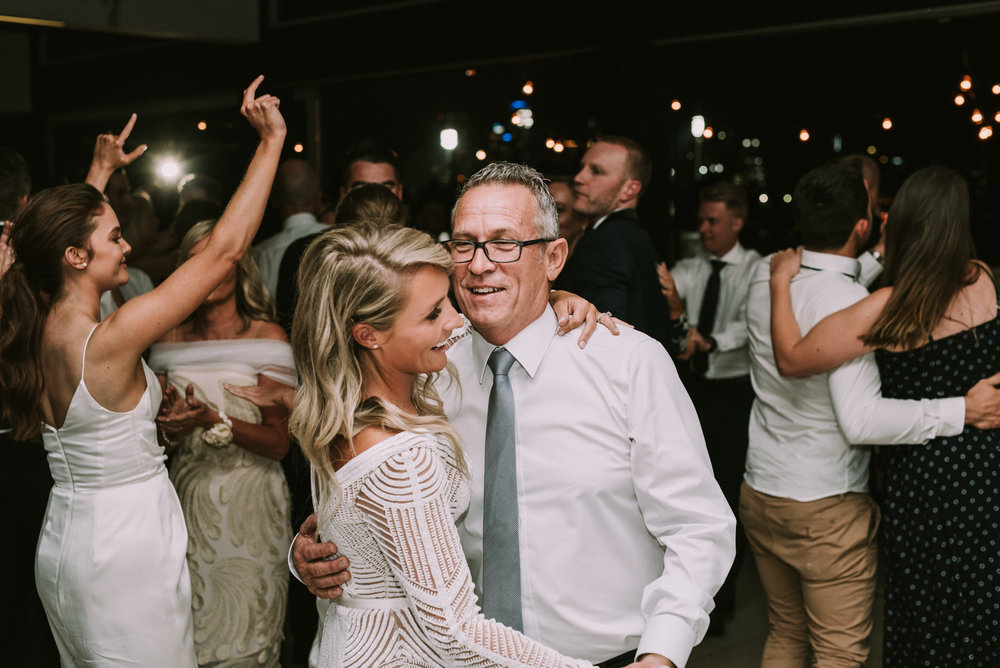 CAROUSEL WEDDING-80.jpg