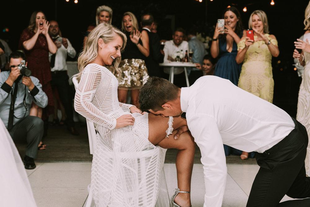 CAROUSEL WEDDING-85.jpg