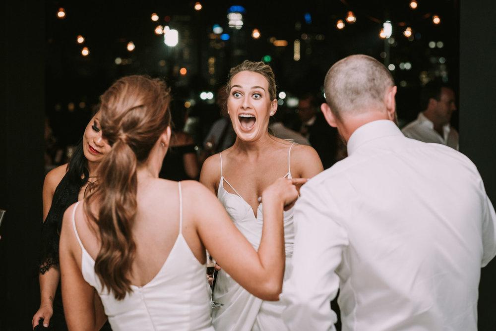 CAROUSEL WEDDING-87.jpg
