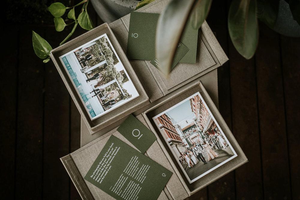 PrintBoxes.jpg