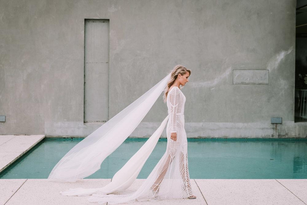 CAROUSEL WEDDING-46.jpg