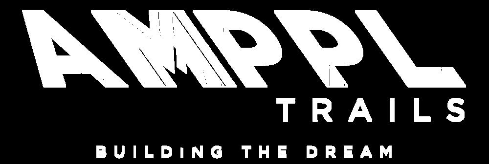 ampple trans.png