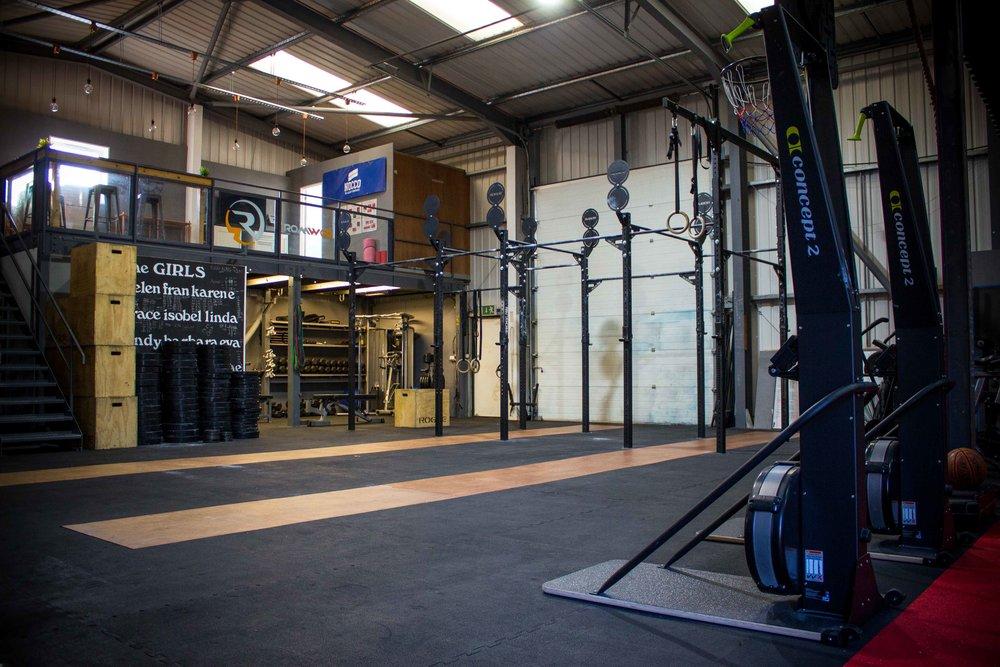 Complete Active - CrossFit gym in Ringwood-2.jpg