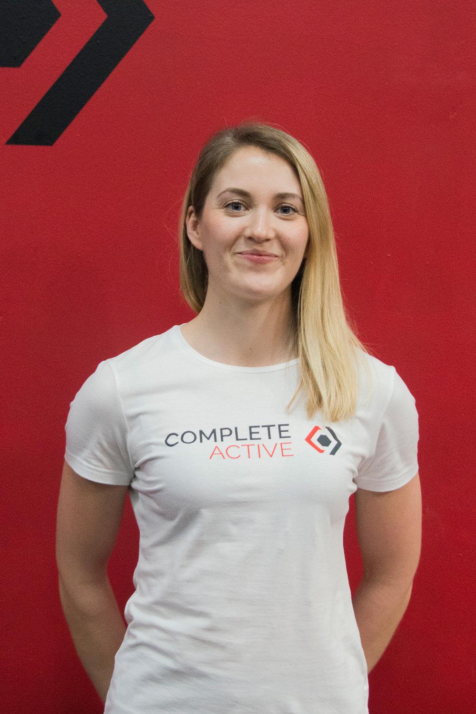 LJ---Complete-Active-CrossFit-gym-in-Ringwood-Bournemouth-Dorset.jpg