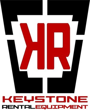 Keystone Rental Equipment