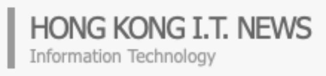 HK IT News.jpg