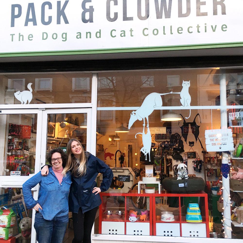 Pack-and-Clowder-02.jpg