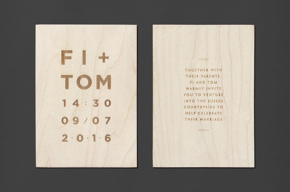 02-FiTom-Invite.jpg